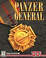 Panzer General cover.jpg