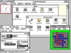 windows live messenger msn 9.1 gratis aero vista