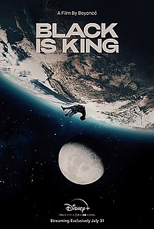 Black Is King Poster.jpeg