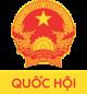 kênh Truyền Hình Quốc Hội