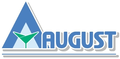 August logo.png
