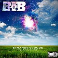 Strange Clouds (feat. Lil Wayne) - Single.jpg