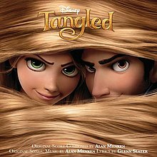 Tangled Original Soundtrack.jpg