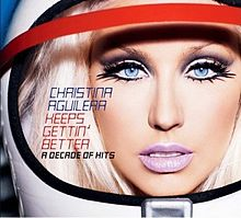 08 - Keeps Gettin' Better - A Decade Of Hits.jpg