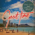 Good Time - Single.jpg