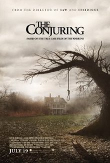Conjuring poster.jpg