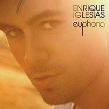 Euphoria Album Cover Art.jpg