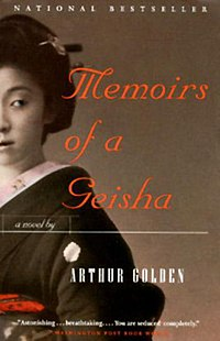Memoirs of a Geisha book.jpg