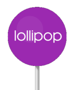 Android Lollipop logo.png
