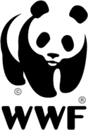 WWF logo svg.png