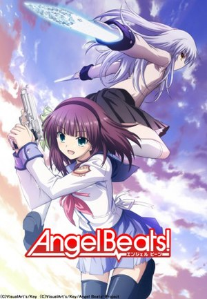 Angel Beats! promo.jpg
