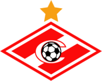 FC Spartak Moscow logo.png