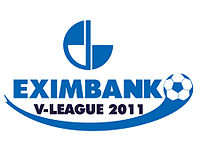Logo-V-League2011.jpg