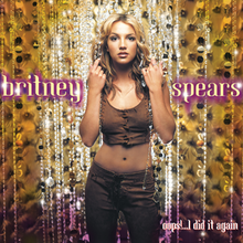 Britney Spears - Oops!... I Did It Again.png