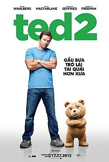 Ted 2 poster.jpg