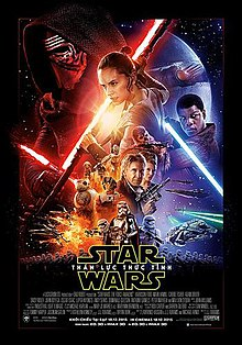 Star Wars The Force Awakens 7.jpg