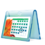 Windows Calendar logo.png
