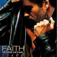 George Michael - Faith.jpg