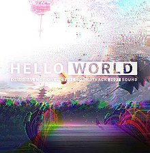 Hello World album cover.jpg