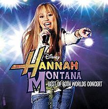 Best of both worlds concert cd cover.jpg