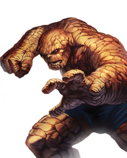 Thing Dark Reign Fantastic Four.png