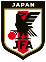 Japan national football team crest.png