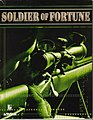 Soldier of Fortune cover.jpg
