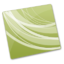 Camtasia Studio 6 Icon