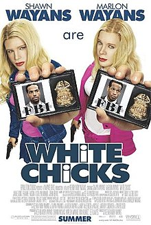 White chicks.jpg