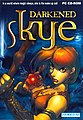 Darkened Skye cover.jpg