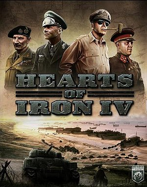 Hearts of Iron IV DVD cover.jpg