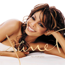 Janet Jackson - All for You (album).png