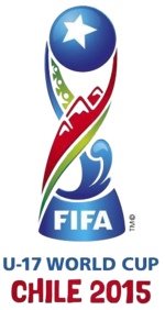 2015 FIFA U-17 World Cup.png