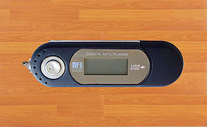 MP3 Player 2.jpg
