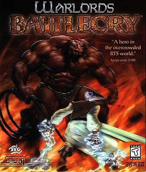 Warlords Battlecry CD cover.jpg
