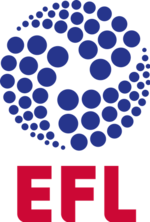 English Football League Logo.png