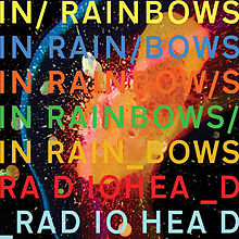 In Rainbows Official Cover.jpg