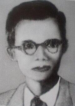 1.Lam Phương-Cha tôi- nhà văn Lan Khai-(dutule.com)2.Thơ VHC & DTL-