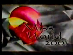 MW 2001 - Channel Five.png