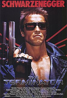 The Terminator (1984) movie poster.jpg