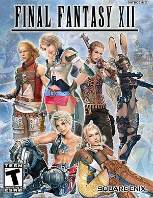 Final Fantasy XII DVD cover.jpg