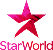 Star World Asia 2013 Logo.png