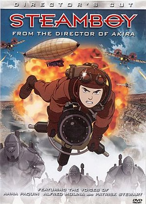 Steamboy DVD cover.jpg