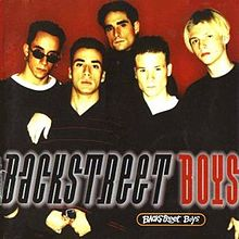 Backstreet Boys 1996 album.jpg