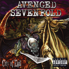 City of Evil.png