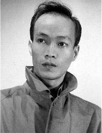 Nguyễn Sáng