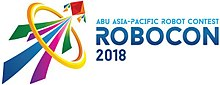 Aburobocon2018theme.JPG