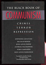 Blackbook of communism.jpg