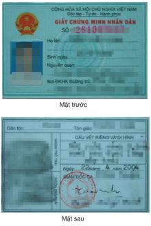 Chứng Minh Nh 226 N D 226 N Wikipedia Tiếng Việt