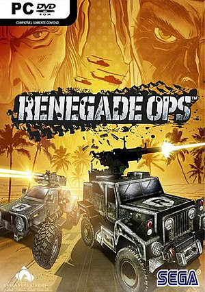 Renegade Ops DVD cover.jpg